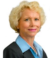 Hon  Julie J  Armstrong | NACo