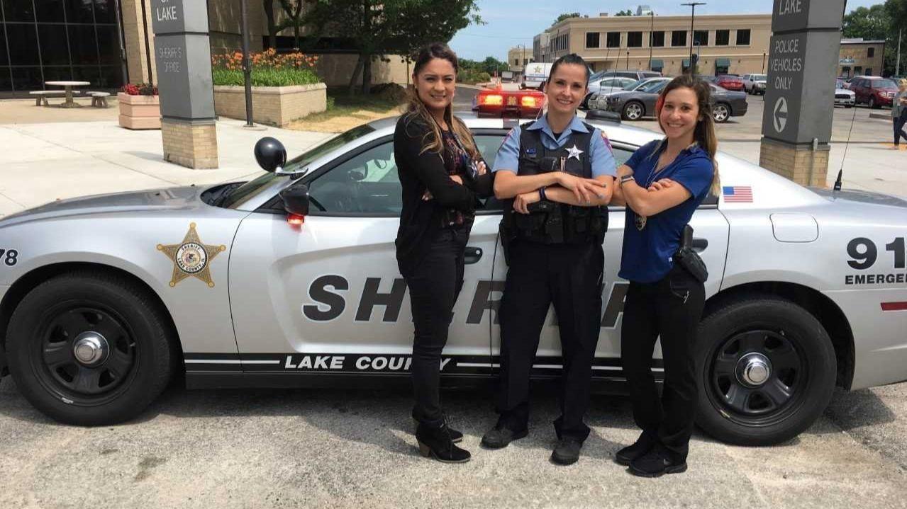 Sheriffs Office Tarang Tv - Psnworld