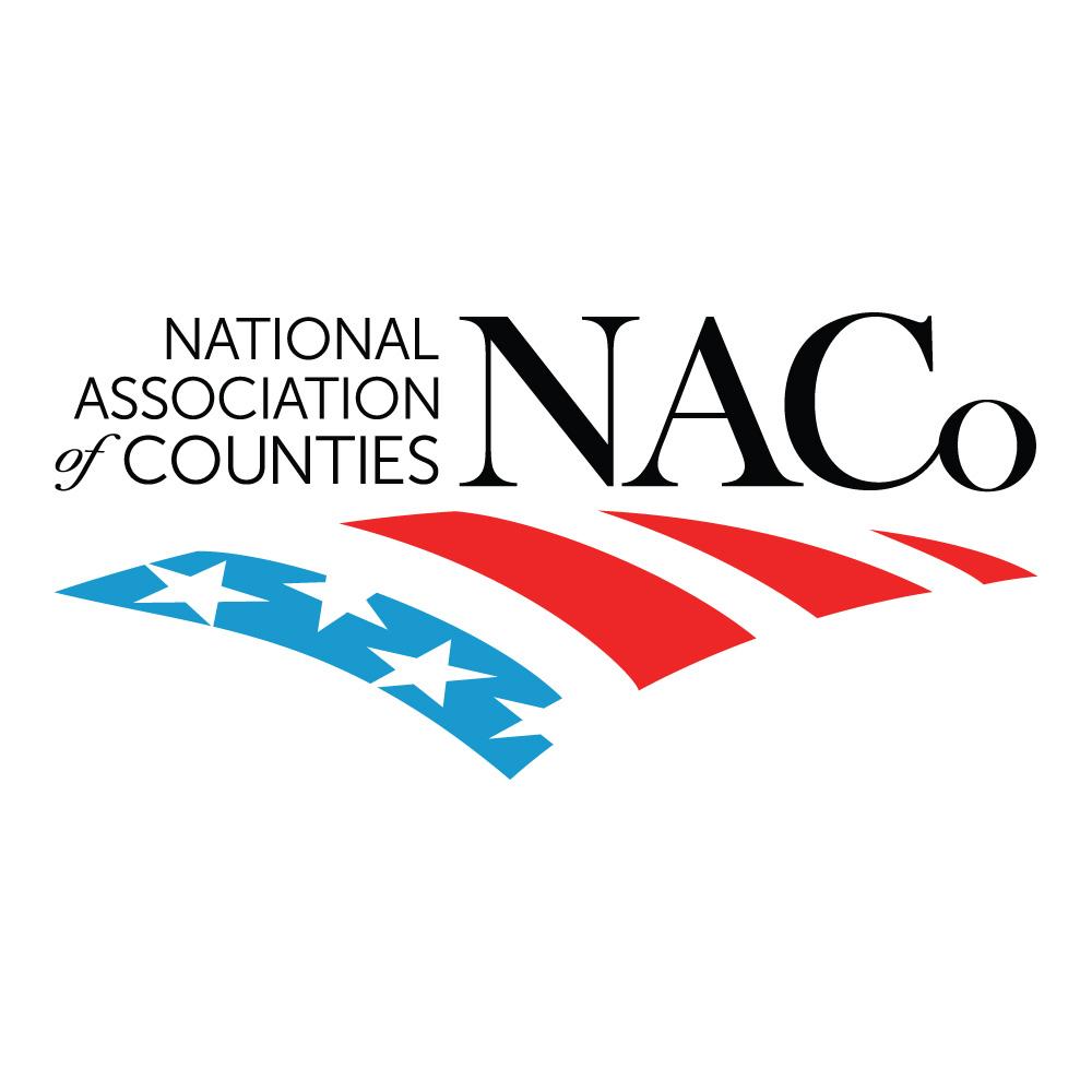 counties naco