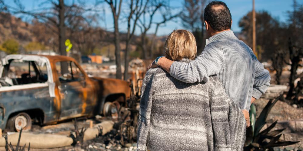FEMA to offer $250 million for 2020 mitigation grants | NACo