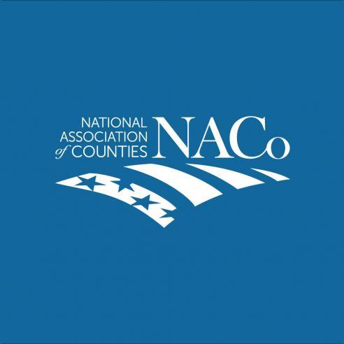 Naco Legislative Brief Highlights Of The Fy 2018 Omnibus Federal