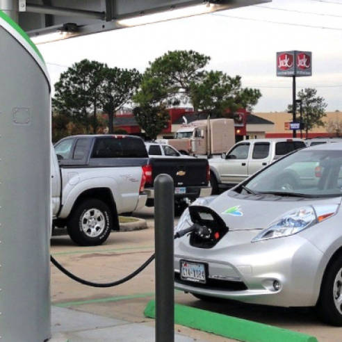 car chargers gain larger footprint in counties naco